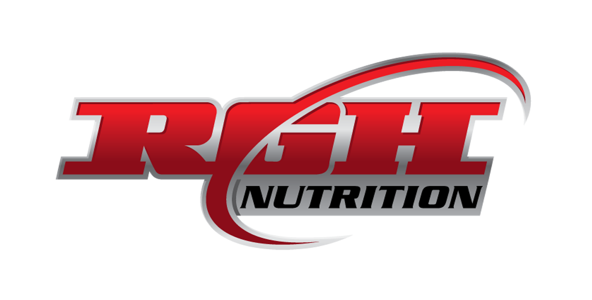 RGH Nutrition